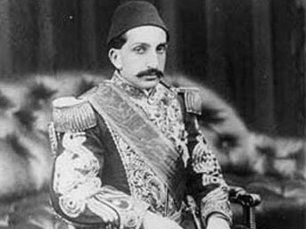 abdulhamit
