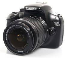 canon-1100d-eos