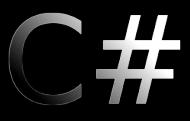 cs-logo-hmustak