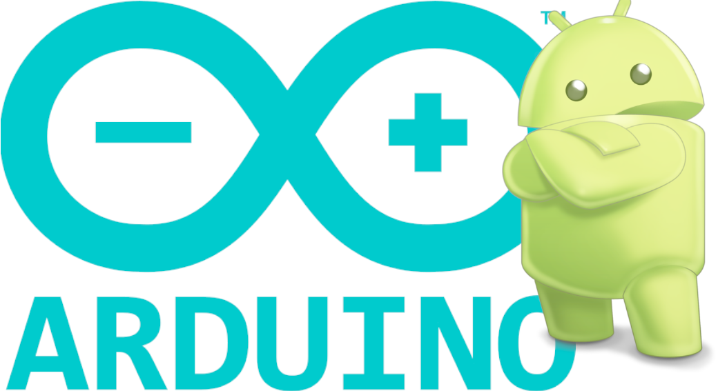 Arduino-Android