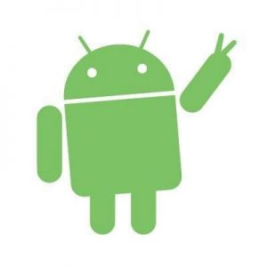 android victory